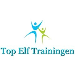 Top Elf Trainingen